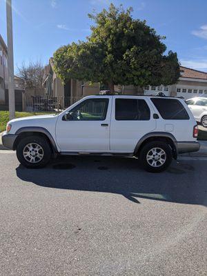 Nissan Pathfinder for Sale in Murrieta, CA