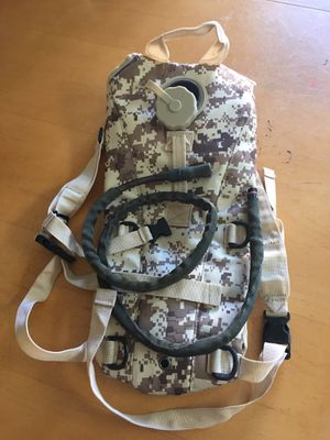 Hydration backpack for Sale in Mesa, AZ