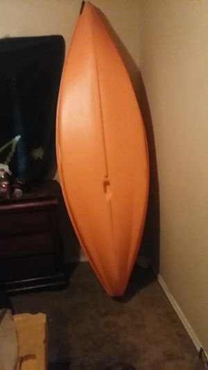 Kayak for Sale in Fayetteville, AR
