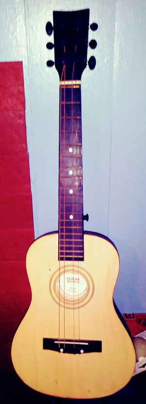 Kids guitar for Sale in Dallas, TX