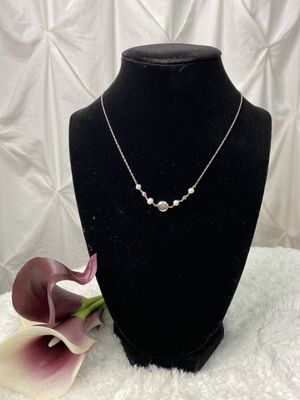 Jewelry for Sale in Kissimmee, FL