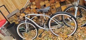 Bike for Sale in Morrison, CO