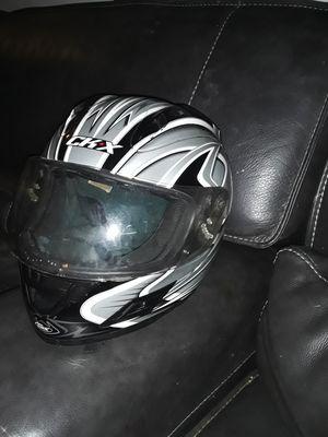 Motorcycle helmet for Sale in Inkster, MI