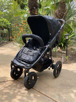 Bumbleride Indie 4 Stroller w/extras. for Sale in Vista, CA