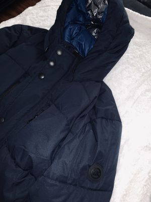 Men's Michael Kors Jacket size Medium for Sale in South El Monte, CA
