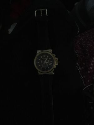 Mk watch for Sale in Los Angeles, CA
