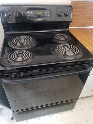 Hotpot Electric Stove for Sale in Portland, OR