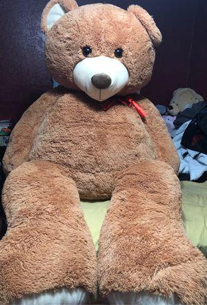Giant Bear for Sale in Dallas, TX