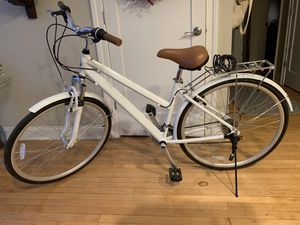 Cruiser bike for Sale in MIDDLE CITY WEST, PA