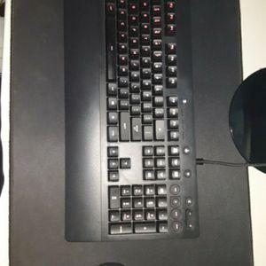 Logitech G213 Gaming KEYBOARD for Sale in Orlando, FL