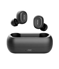 Wireless earbuds with charging case for Sale in Lakewood,  CA