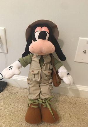Disney Goofy for Sale in Mount Juliet, TN