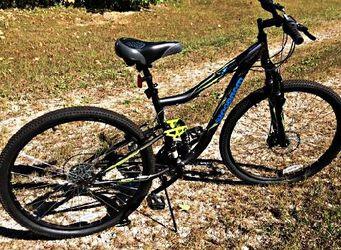 FREE bike sport for Sale in Pine Hill,  AL