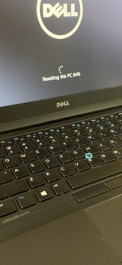 Dell E5470 Fast Business Laptop for Sale in Fairfax,  VA