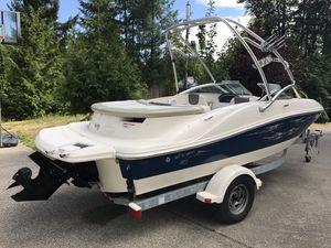 Searay for Sale in Tacoma, WA