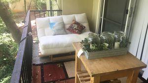 patio furniture for sale for Sale in Atlanta, GA