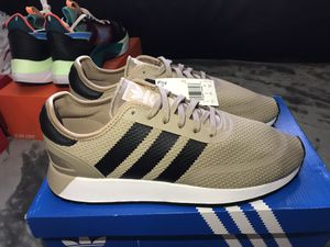 Men's Adidas Brand new for Sale in Everett, WA