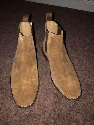 Chelsea Boots (men) for Sale in Decatur, GA