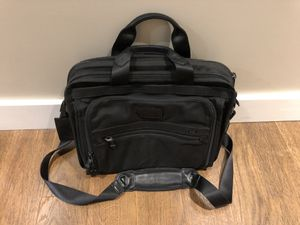 Tumi Crossbody Messenger Bag for Sale in San Diego, CA