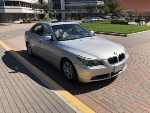 2004 BMW for Sale in Vienna, VA