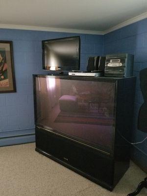 """Samsung 32"""" TV for Sale in Gaithersburg, MD"""