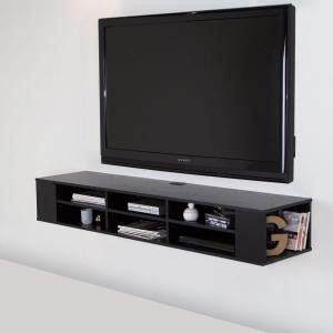 South Shore Wall-Mount TV Stand for Sale in Buckeye, AZ