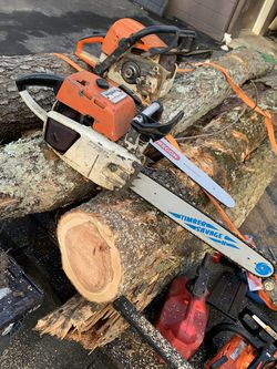 Want to buy your non running saws for Sale in Pittsburgh,  PA