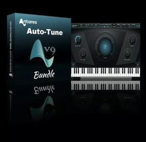 Antares Auto-Tune Bundle for Sale in New York, NY