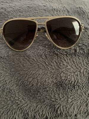 Women's Versace sunglasses for Sale in Stockbridge, GA