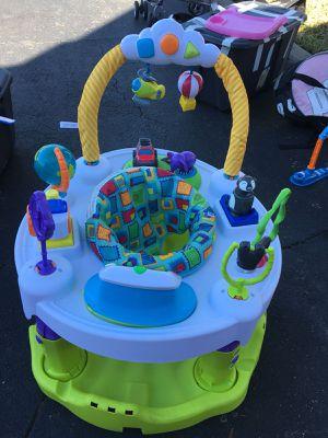 Baby station for Sale in Jacksonville, FL
