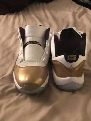 Jordan 11 size 13 for Sale in Federal Way, WA
