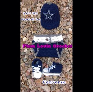Dallas Cowboys outfit for Sale in Henderson, NV