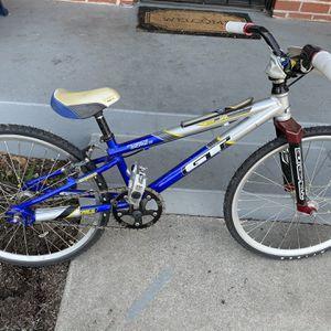 BMX Bike for Sale in Clovis, CA