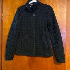 Spyder Jacket Woman's Size Small for Sale in Brainerd, MN