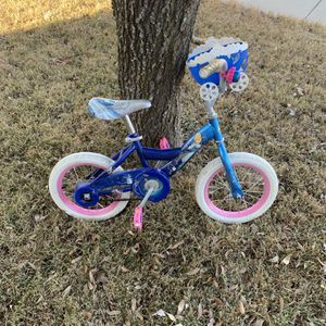 Girls Bike for Sale in Round Rock, TX