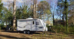 Remodeled 21' RV camper for Sale in Miami, FL