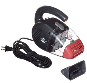 Pet handheld vacuum for Sale in Seattle, WA