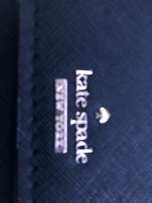 Kate spade cross body bag for Sale in Fullerton, CA