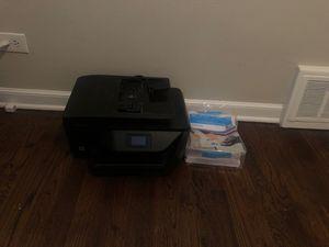 HP 6950 printer for Sale in Denver, CO