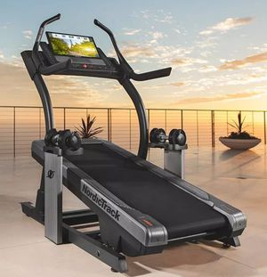NEW ⭐ (50% OFF Retail) FREE DELIVERY ! NORDICTRACK X22I TREADMILL for Sale in Las Vegas, NV