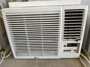 Ac unit for Sale in North Las Vegas, NV