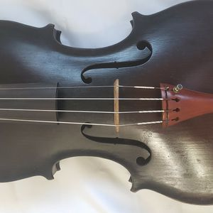 Antique Antonio Loveri Violin for Sale in Vancouver, WA