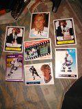 1991 Wayne Gretzky Cards for Sale in San Gabriel,  CA