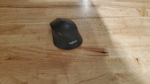 Logitect Bluetooth mouse for Sale in Gainesville, FL