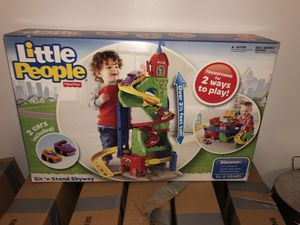 Kid toys for Sale in Naperville, IL