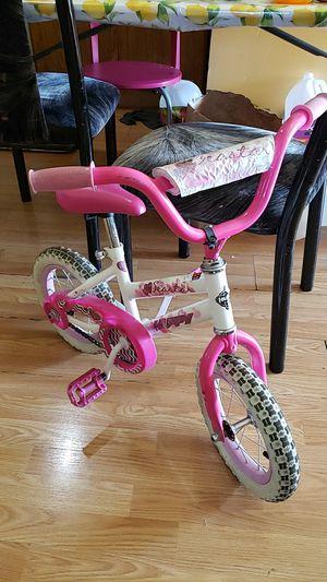 """girls bike 12"""" for Sale in Antioch, CA"""