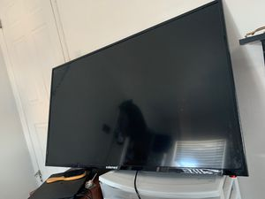 60 inch element smart tv for Sale in Fort Washington, MD