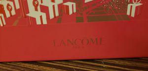 Lancóme La vie est belle for Sale in San Jose, CA