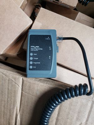 Mye TV audio receivers for Sale in Ferndale, MI
