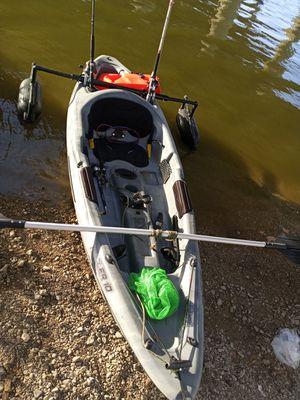 Angler 10 for Sale in Carrollton, TX